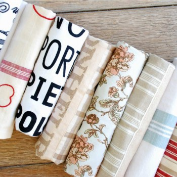 dishy-designs-tea-towels