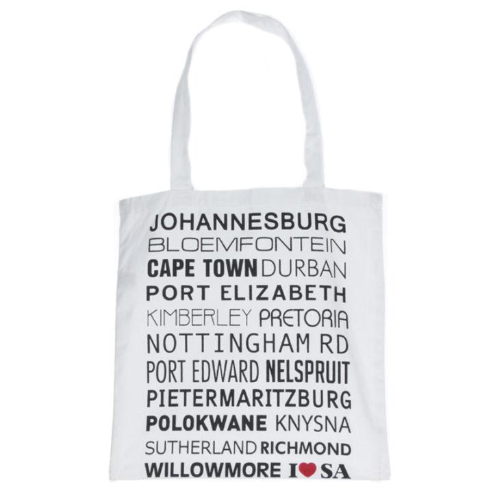 I love SA shopper image