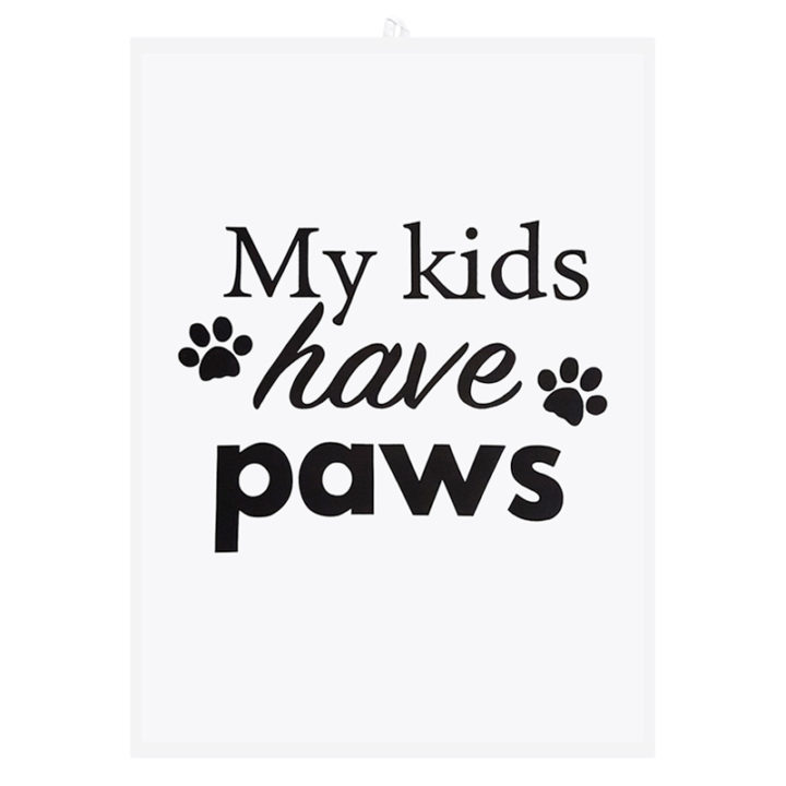my-kids-have-paws
