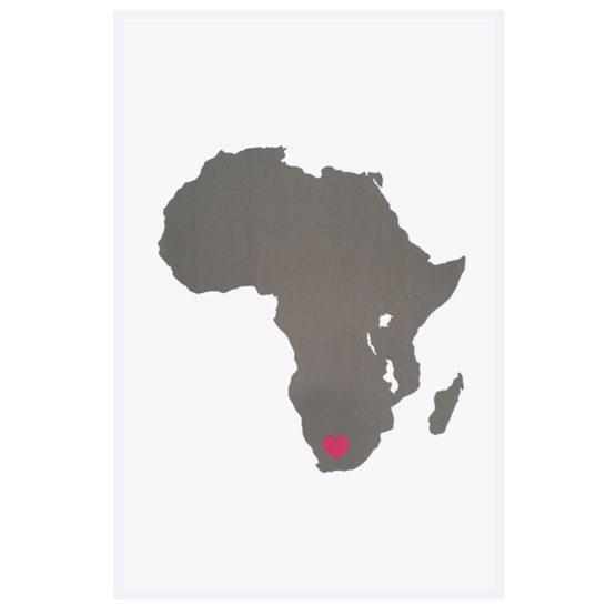 Africa-Grey