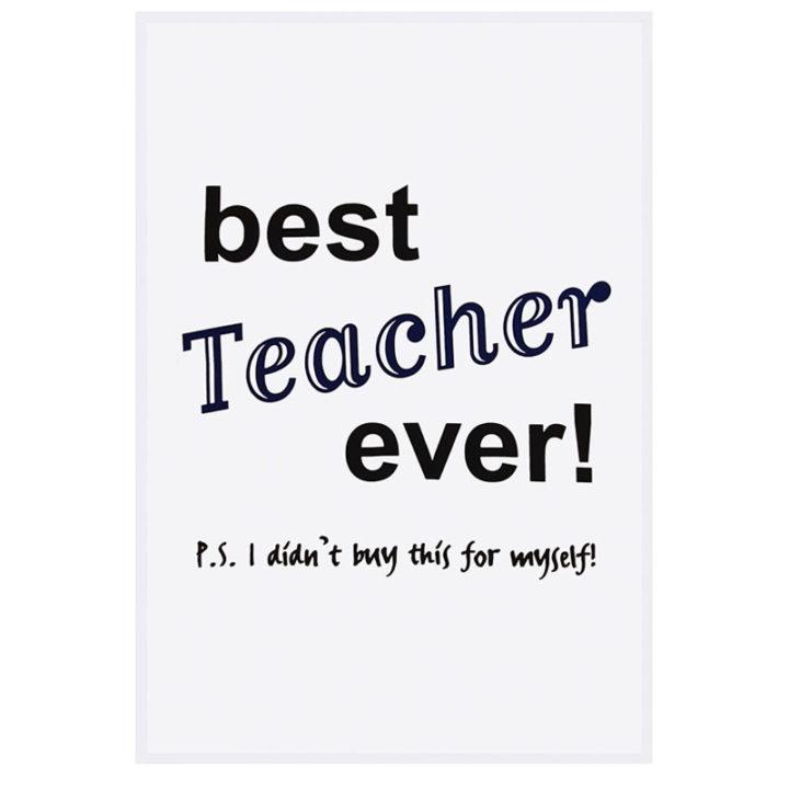 Teacher-Blue_5