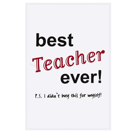 Teacher-Red_5